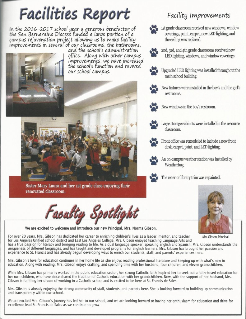 SFDS Newsletter Eng_Page_3