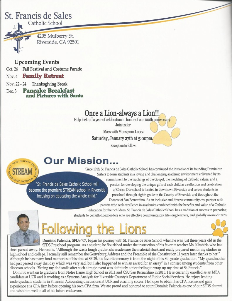 SFDS Newsletter Eng_Page_4