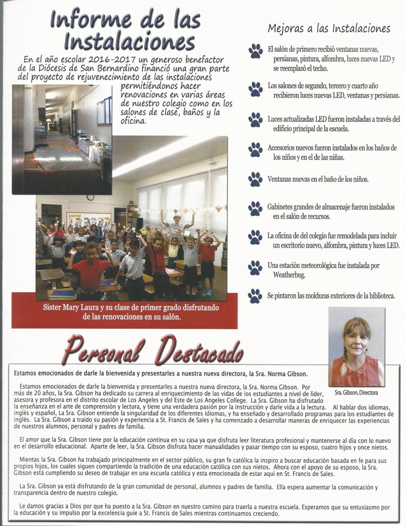 SFDS Newsletter Spanish_Page_3