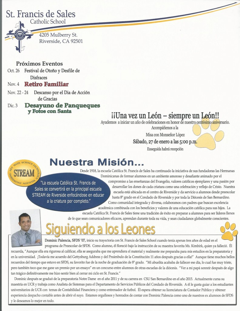 SFDS Newsletter Spanish_Page_4